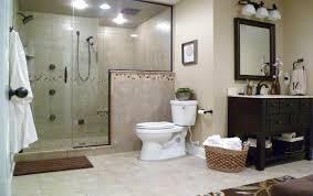 Basement Bathroom Ideas Satisfactory Images Decor Throw Pillows Inside Of Decor Grates