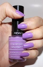 best 25 colorstay gel envy ideas on pinterest revlon gel envy