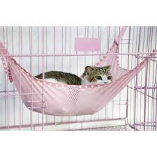 cat hammock bed picture more detailed picture about doglemi new