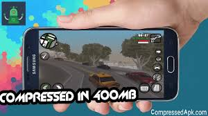 san andreas apk gta san andreas apk data highly compressed in 400mb compressedapk