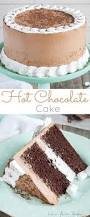 best 25 delicious cake recipes ideas on pinterest carmel cake