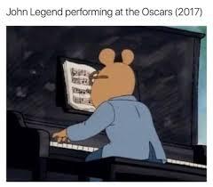 John Legend Meme - arthur twitter meme tumblr