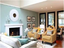 light blue gray paint living room u2013 living rooms collection