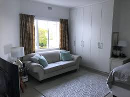 available one bedroom apartments immaculate unfurnished one bedroom apartment in rondebosch