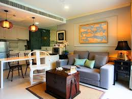 Livingroom Table Lamps Asian Themed Living Room Table Lamps Hodepodge Sofa Pillows