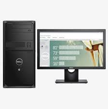 boitier ordinateur de bureau le boîtier d ordinateur ordinateur ordinateurs de bureau