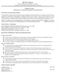Front End Developer Sample Resume by Resume Free Executive Resume Template Security Guard Jobs