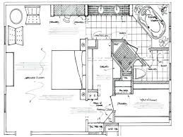 luxury master bathroom floor plans luxury master bath floor plans master bathroom floor plans luxury