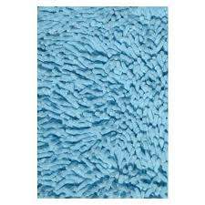 La Rugs Cheap Chenille Rugs Sale Find Chenille Rugs Sale Deals On Line At