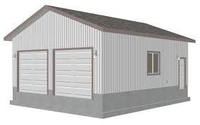 lovely garage building design ideas 28 for brick garage interior