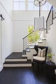 Staircase Design Inside Home by Best 20 Interior Railings Ideas On Pinterest Banister Rails
