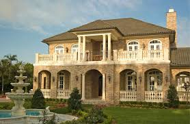 Florida House Designs Best Florida Home Designs Images Decorating Design Ideas