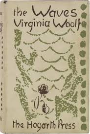 virginia woolf british writer britannica com