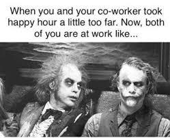 Work Memes - work memes fun