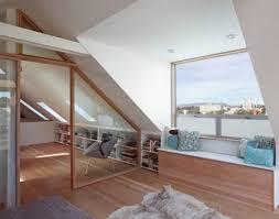 21 inspirational house window photos interior design inspirations
