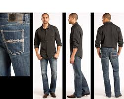 images of rock n roll jeans for men best fashion trends and models