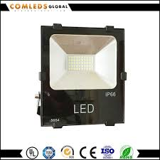 Decoration Hs Code Led Light Hs Code 9405409000 Led Light Hs Code 9405409000