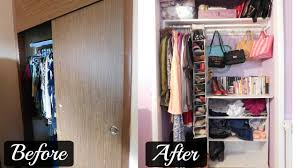 tips tools for affordably organizing your closet momadvice inspiring diy easy affordable ways to renovate decorate and