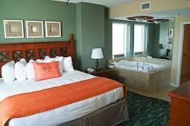 4 bedroom condos myrtle 15 best 3 bedroom condos in myrtle south carolina 3
