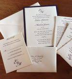 Order Wedding Invitations Wedding Invitation Cute Design With Graphics Colorful Animation