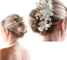 hairstyle updo http wedding hair org hair updos pinterest