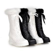 womens winter boots in size 12 womens boots size 11 cr boot