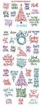 christmas letter ideas pinterest u2013 letter simple example