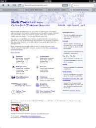 http themathworksheetsite com math worksheets including 5