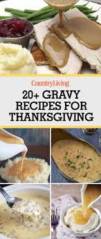 214 best thanksgiving side dishes images on