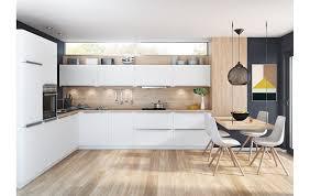 küche aktiv moderne familienküche küche aktiv gmbh berlin küchen für jeden