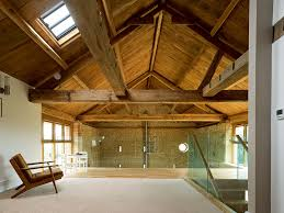 barn conversion ideas barn conversions and permitted development homebuilding renovating