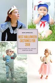 halloween costumes for fat kids 81 best baby costumes images on pinterest baby costumes