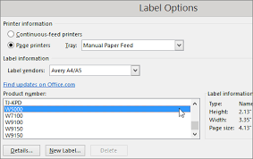 awesome collection of microsoft word 2010 avery label templates in