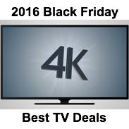 black friday tv deals 2017 bestblackfriday