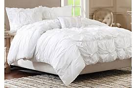 bed linens and bedding sets sheets comforters more