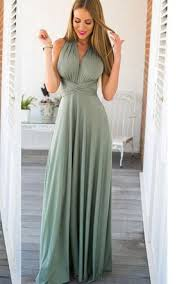 green bridesmaid dresses green color bridesmaids dresses dusty green dress for