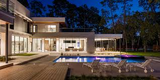 ma ds modern home tour houston sept 24 2016