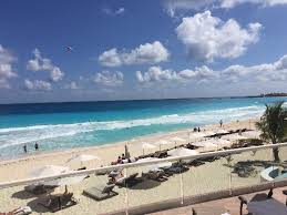 sun palace cancun mexico all inclusive resort reviews photos