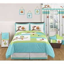 85 best bedding images on pinterest bedroom ideas games and