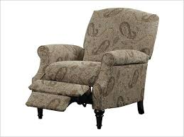 unique lane chloe high leg recliner medocc net medocc net