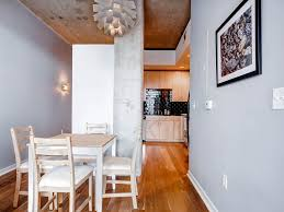Denver House Rentals by Luxury Urban Condo Downtown At The Glass House Denver Denver