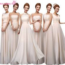 compare prices on prom dress champagne colour online shopping buy