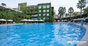 hotel giardini hotel caesar palace giardini naxos oyster review