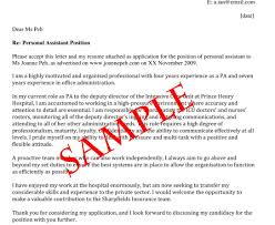 Federal Resume Cover Letter Resume Professional Federal Resume Writing Services Beautiful