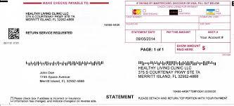 invoices filmmaker invoice template filmmaking immigrant visa