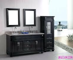 how big are sinks big bathroom sink bathroom sink faucet big bathroom sinks drop in