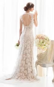 australian wedding dress designer 18 best essense of australia images on australia