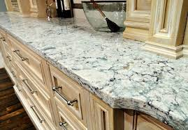 free full size of granite kitchen lowes countertop paint lowes