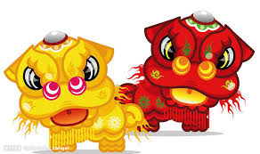New Year Decorations Printable by Free Chinese New Year Clip Arts Chinese New Year 2010 Free