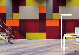 attitudes bureaux addenda mur acoustique attitudes bureaux